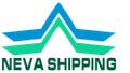 Neva Shipping
