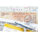 Indian visa